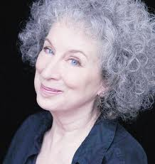 bored by margaret atwoos Description and explanation of the major themes of margaret atwood's poetry  this accessible literary criticism is perfect for anyone faced with margaret.
