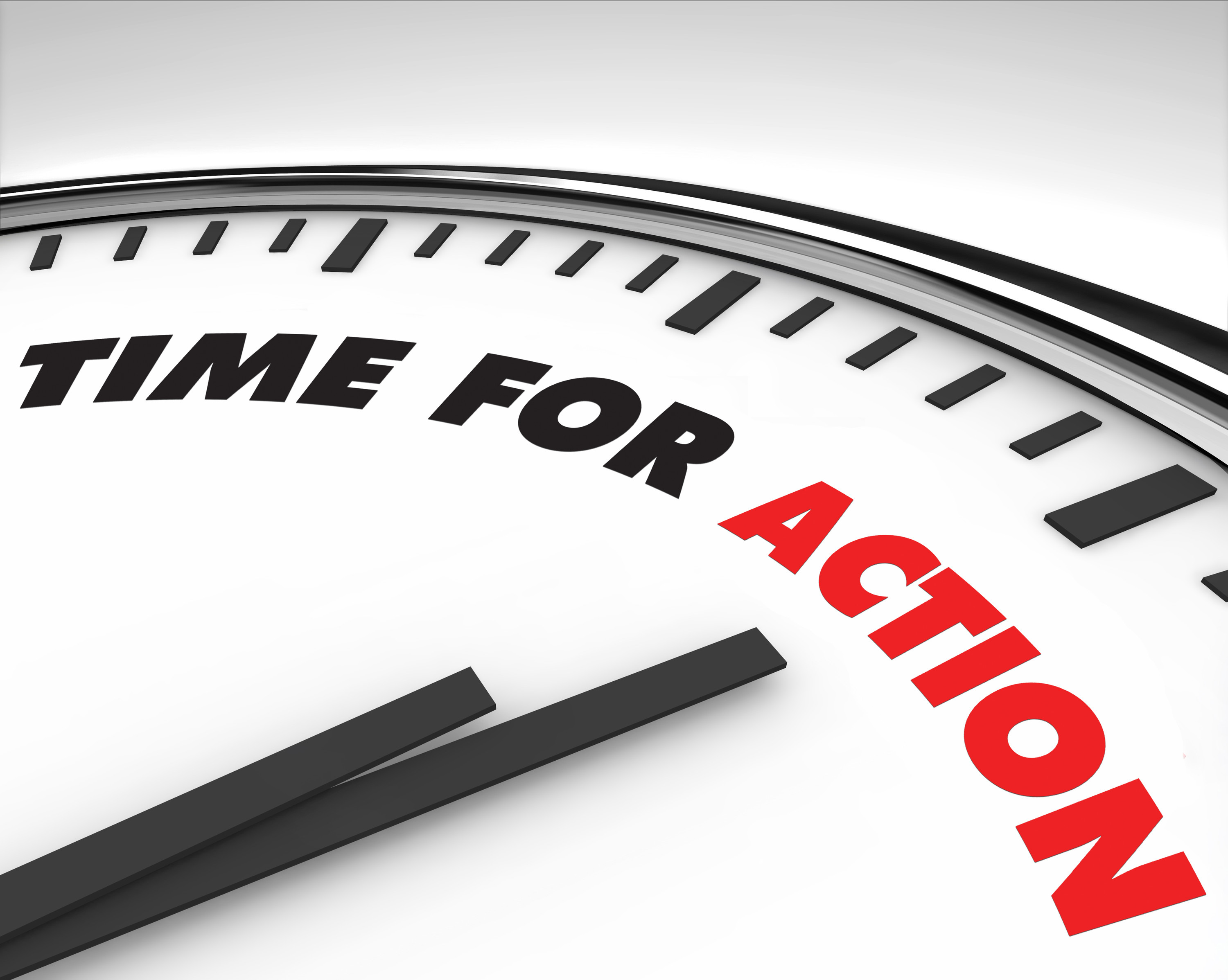 if you met all your goals today this article is not for you goal setting in action