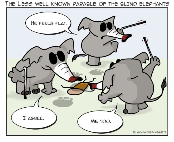 blind-elephants-1